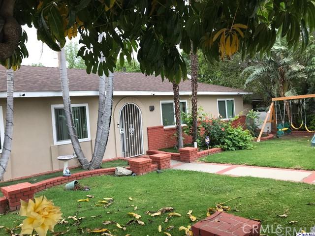 11628 Balboa Boulevard, Granada Hills, CA 91344