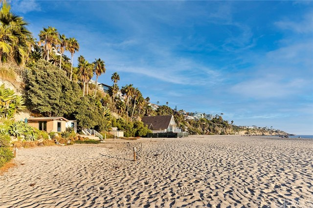 Image 64 of 31921 Coast Hwy, Laguna Beach, CA 92651