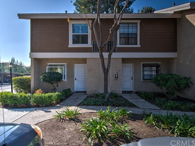 229 Pineview, Irvine, CA 92620