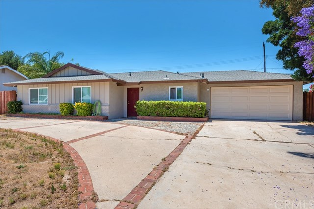 30143 Westbrook Drive, Nuevo/Lakeview, CA 92567