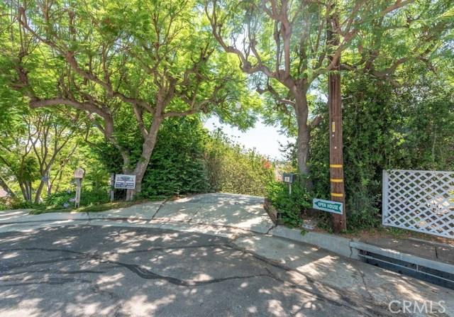 8 Bridle Lane, Rancho Palos Verdes, CA 90275