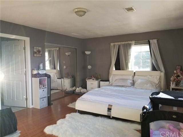 1416 Orange Avenue, Long Beach, CA 90813
