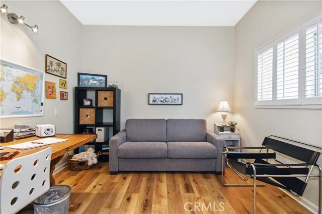 1140 Manhattan Beach Boulevard C, Manhattan Beach, California 90266, 2 Bedrooms Bedrooms, ,3 BathroomsBathrooms,For Sale,Manhattan Beach,SB21036355