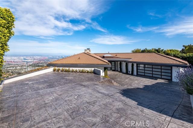 3557 Starline Drive, Rancho Palos Verdes, California 90275, 4 Bedrooms Bedrooms, ,1 BathroomBathrooms,For Sale,Starline,PV21063069