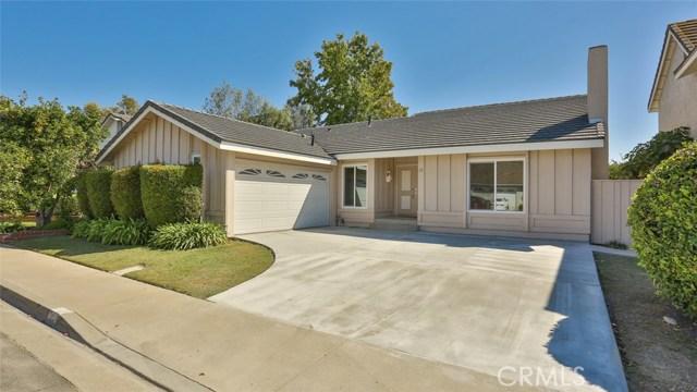 22 Deerwood E, Irvine, CA 92604