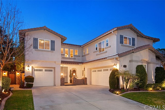 31600 Champions Cr, Temecula, CA 92591 Photo 50