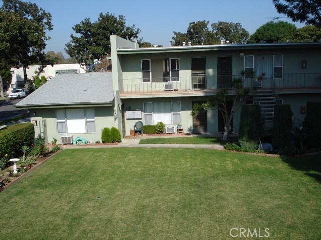 146 S Princeton Ave, Fullerton, CA 92831