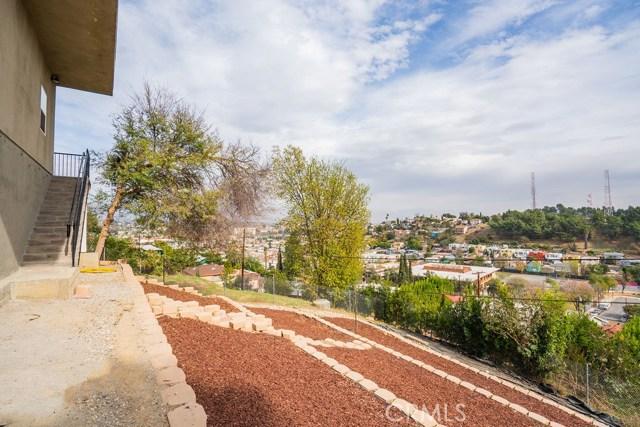 3942 Dwiggins St, City Terrace, CA 90063 Photo 55