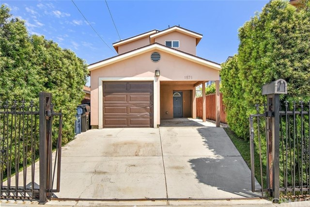 1571 E 117th Place, Los Angeles, CA 90059