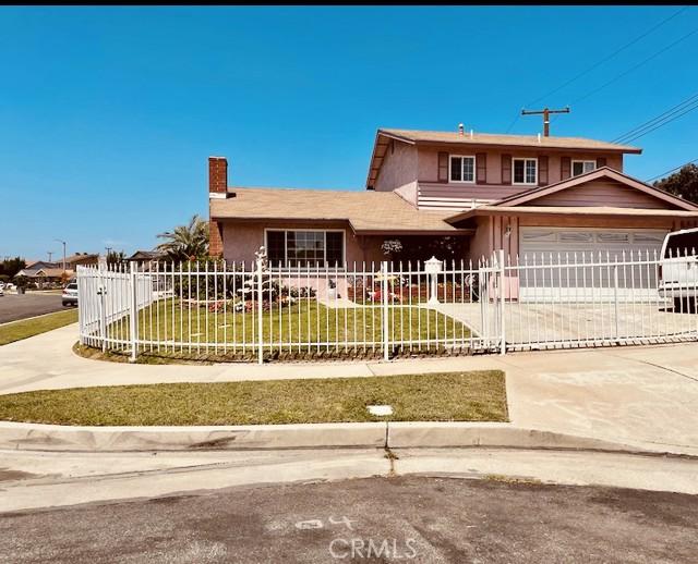 Photo of 18820 Coltman Avenue, Carson, CA 90746