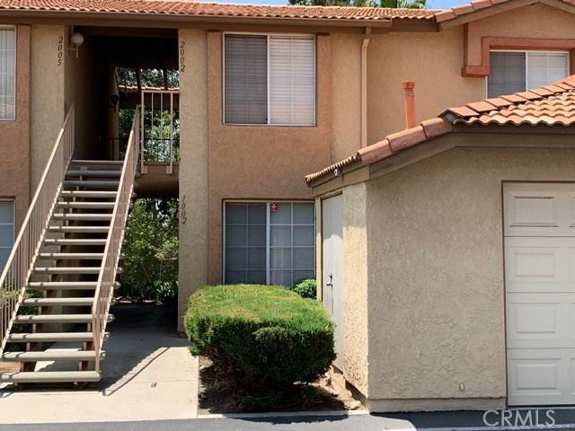 1365 Crafton Avenue 1002, Mentone, CA 92359