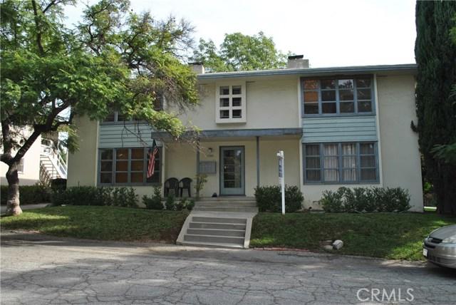 1740 Raymond Hill Road, South Pasadena, CA 91030
