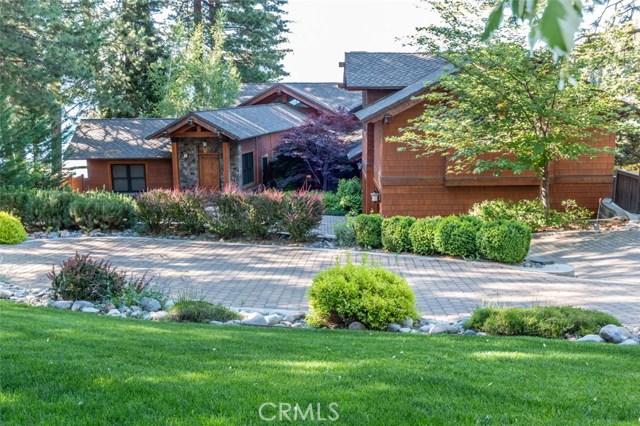 304 Peninsula Drive, Lake Almanor, CA 96137