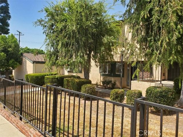 14905 Leffingwell Road 2, Whittier, CA 90604