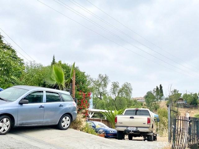 958 N Eastman Av, City Terrace, CA 90063 Photo 2