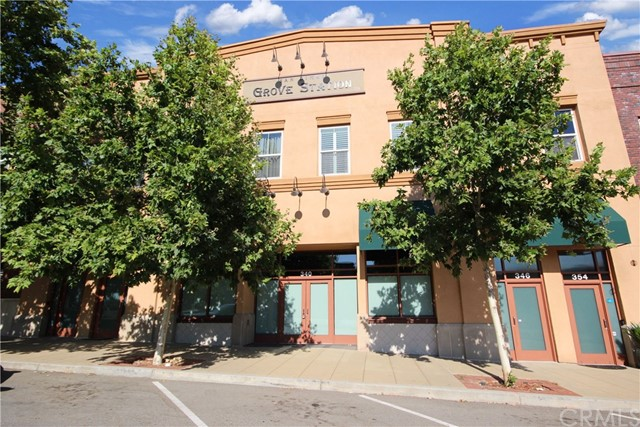 340 S San Dimas Avenue, San Dimas, CA 91773
