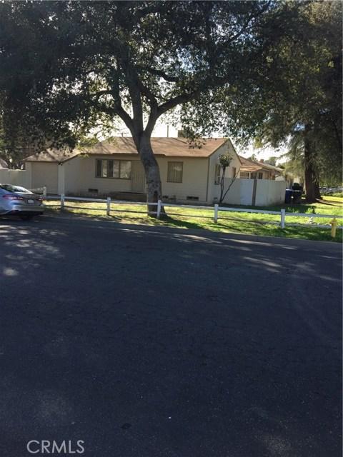 3134 N H Street, San Bernardino, CA 92405