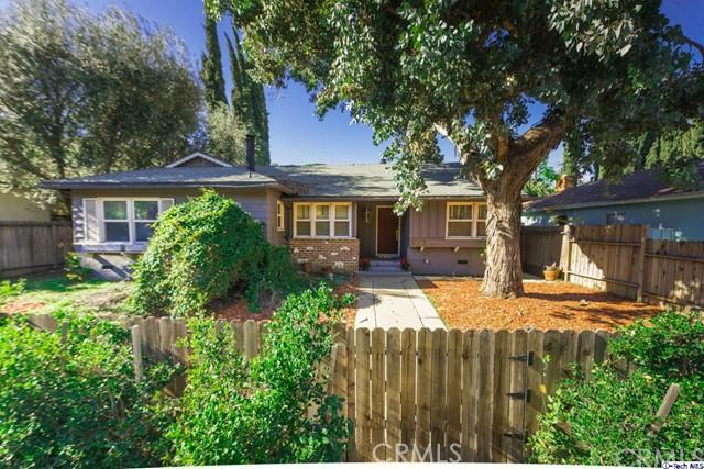3613 Laurel Canyon Boulevard, Studio City, CA 91604