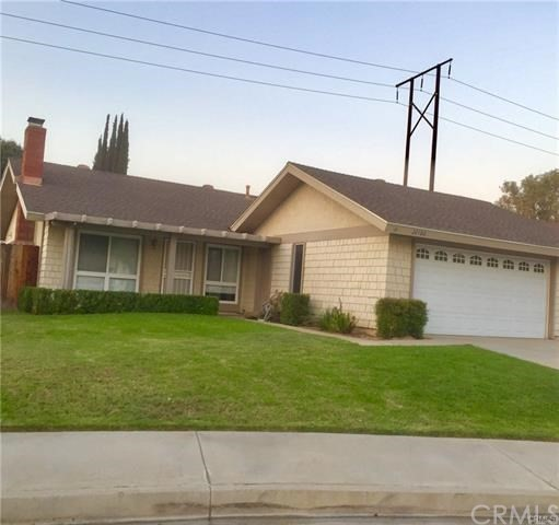 22186 Emerald Street, Grand Terrace, CA 92313