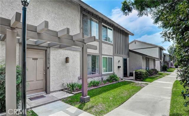 11075 Lambert Way, Stanton, CA 90680