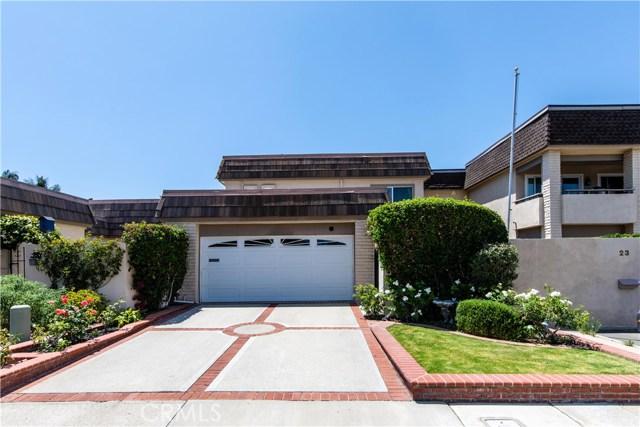 21 Rockrose Way, Irvine, CA 92612