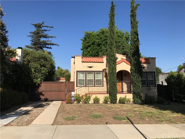 260 Virginia Avenue, Pasadena, CA 91107