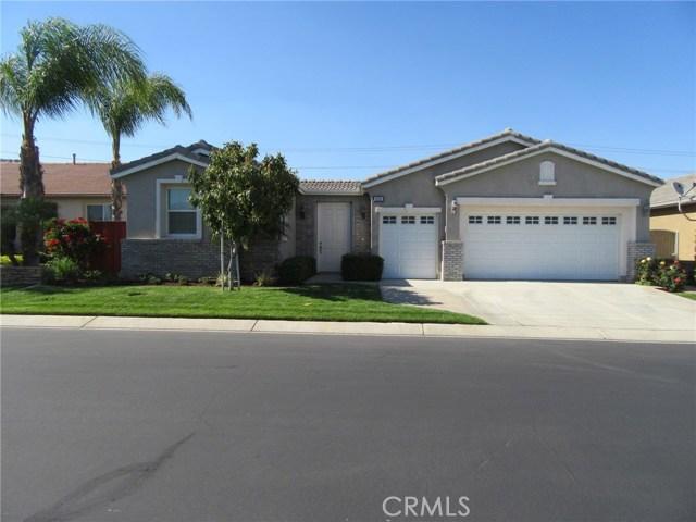 8226 Parry Drive, Hemet, CA 92545