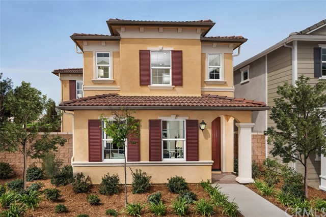 Listing Details for 7487 Jersey Street, Chino, CA 91708