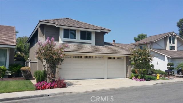 25 Alondra, Irvine, CA 92620 Photo