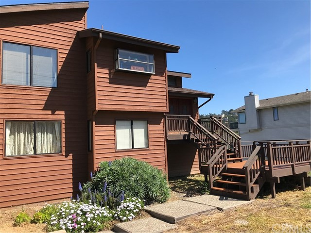 Property for sale at 395 Pembrook Drive, Cambria,  California 93428