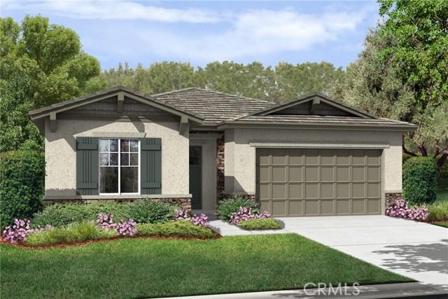 340 Lucinda Terrace, Beaumont, CA 92223