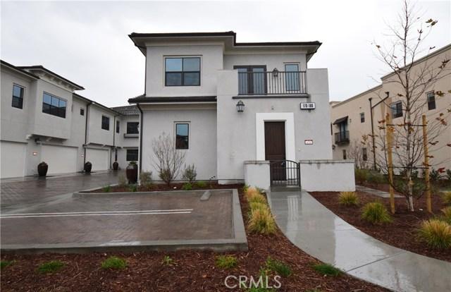 170 Follyhatch, Irvine, CA 92618 Photo 0