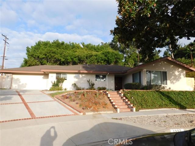 1337 Riedel Ave, Fullerton, CA 92831
