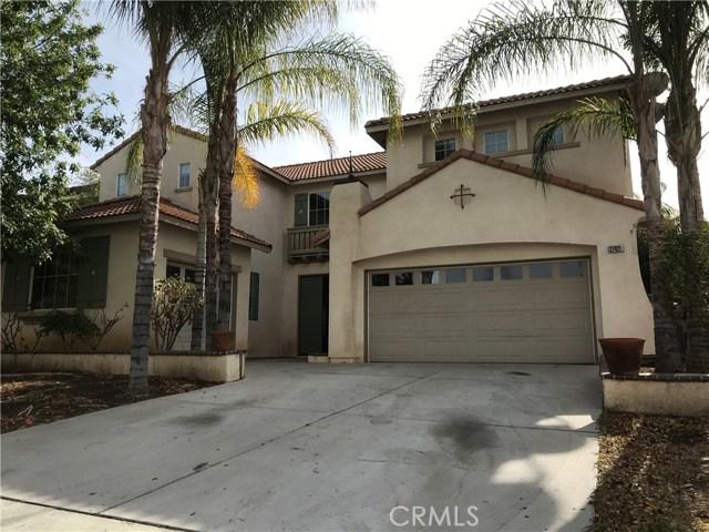 27421 Arla Street, Moreno Valley, CA 92555