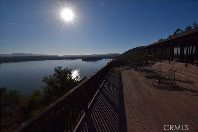 5150 Panorama Rd, Lower Lake, CA 95457 Photo 60