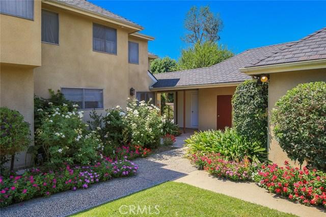 900 Gainsborough Dr, Pasadena, CA 91107 Photo 24