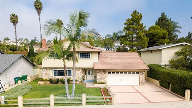 4866 Alondra Wy, Carlsbad, CA 92008 Photo 45