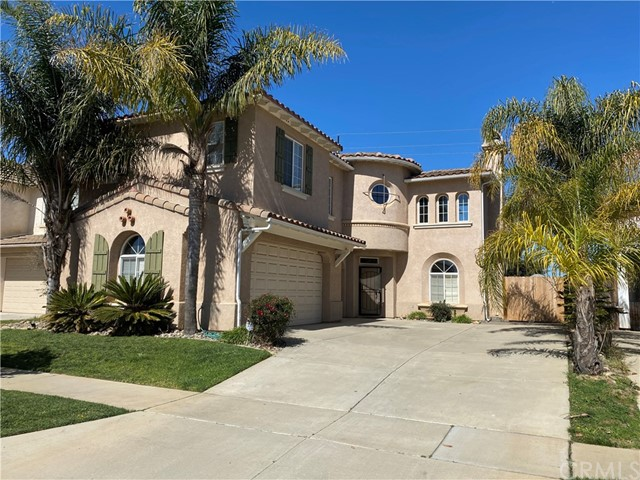 1031 Anabelle Street, Santa Maria, CA 93458
