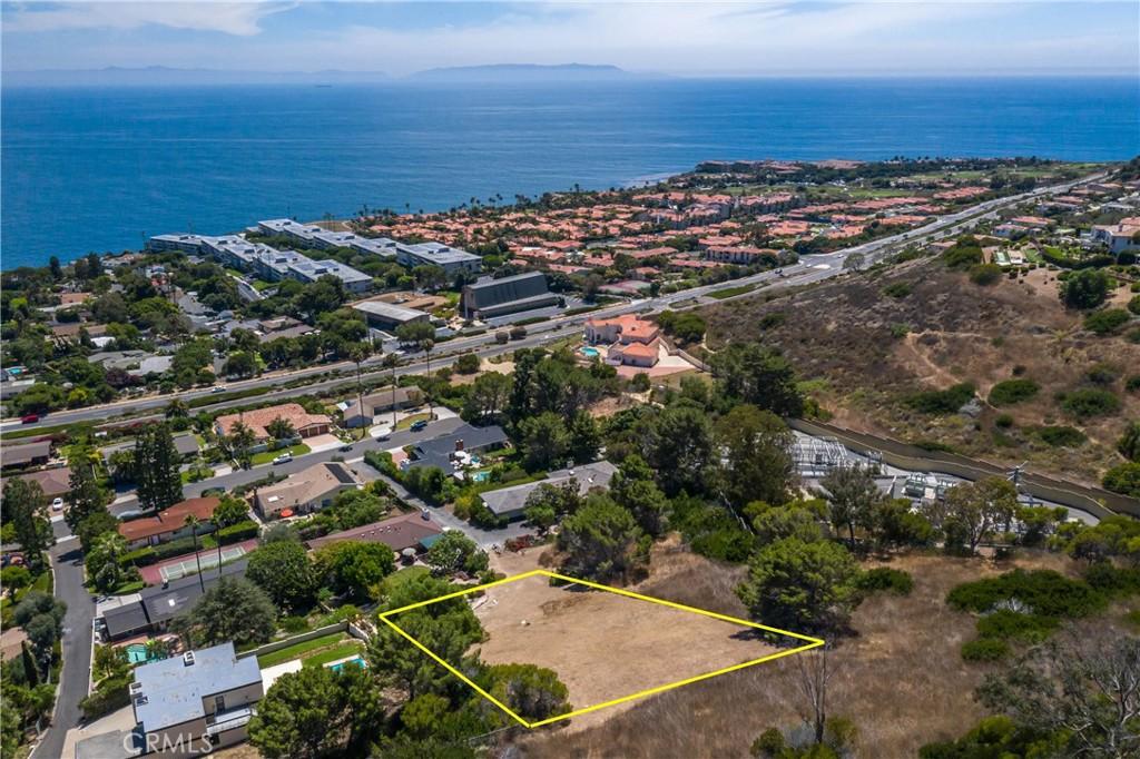Photo of Tarragon Road, Rancho Palos Verdes, CA 90275