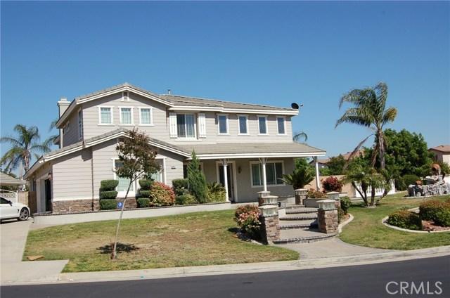 6937 COLUMBIA Court, Rancho Cucamonga, CA 91739