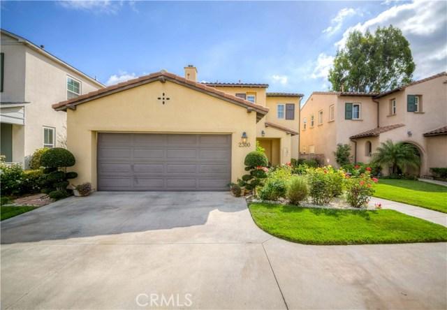 2300 W Canopy Lane, Anaheim, CA 92801