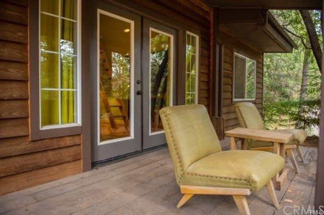 4891 Schott Rd, Forest Ranch, CA 95942 Photo 0