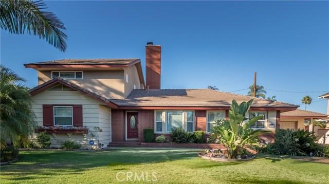 9031 Lubec Street, Downey, CA 90240