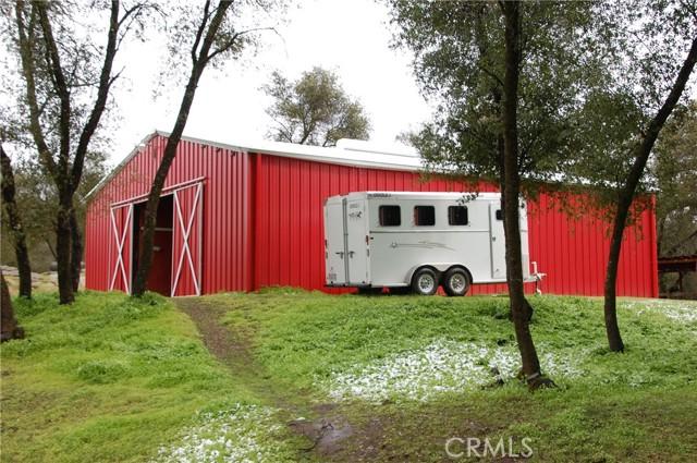 42778 Circle M Ranch Rd, Ahwahnee, CA 93601 Photo