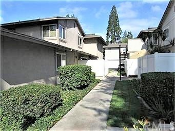 20362 Flower Gate Lane 10, Yorba Linda, CA 92886