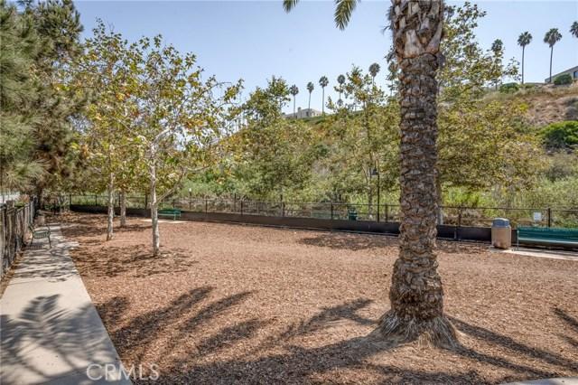 6411 Dawn Creek, Playa Vista, CA 90094 Photo 26