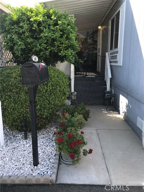 4800 Daleview Avenue 108, El Monte, CA 91731