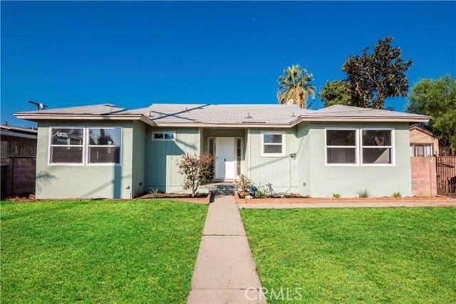 10443 Cedros Av, Mission Hills (San Fernando), CA 91345 Photo 1