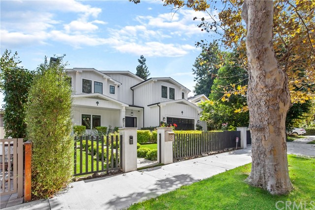 4152 Sunnyslope Avenue, Sherman Oaks, CA 91423