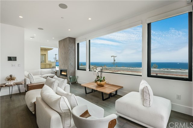 124 38th Place, Manhattan Beach, CA 90266